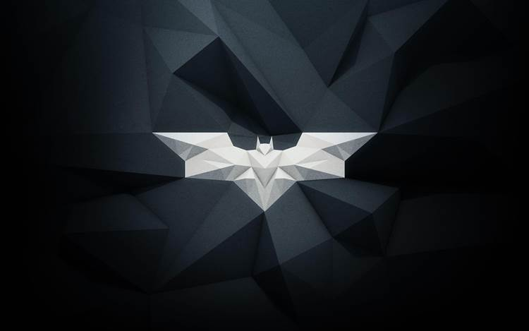 wallpaper-batman-minimalista